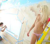 Franziska - FTV Girls 18