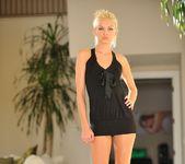 Franziska - FTV Girls 2