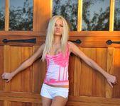 Franziska - FTV Girls 16