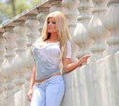 Taryn - FTV Girls 4