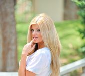 Taryn - FTV Girls 14