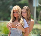 Taryn - FTV Girls 29