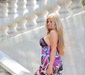 Taryn - FTV Girls 7