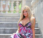 Taryn - FTV Girls 10