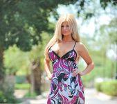 Taryn - FTV Girls 17