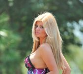 Taryn - FTV Girls 20