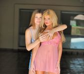 Taryn - FTV Girls 21