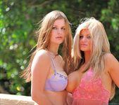Taryn - FTV Girls 22