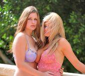 Taryn - FTV Girls 23