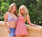 Taryn - FTV Girls 24