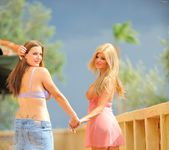 Taryn - FTV Girls 30