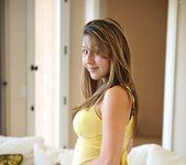 Emily - FTV Girls 16