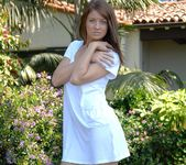 Gabby - FTV Girls 8