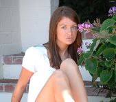 Gabby - FTV Girls 20