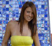 Gabby - FTV Girls 2