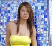 Gabby - FTV Girls 3