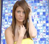 Gabby - FTV Girls 5
