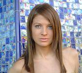 Gabby - FTV Girls 8