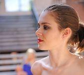 Isobel - FTV Girls 11