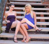 Isobel - FTV Girls 18