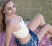 Vanessa - FTV Girls 22