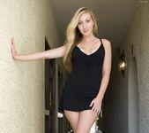 Vanessa - FTV Girls 2