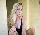 Vanessa - FTV Girls 26