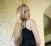 Vanessa - FTV Girls 28