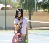 Shanel - FTV Girls 3