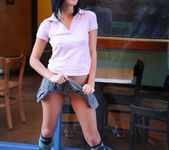 Shanel - FTV Girls 14