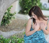 Zeba - FTV Girls 13