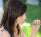 Zeba - FTV Girls 23