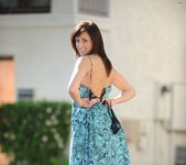 Zeba - FTV Girls 4