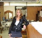 Brittni - FTV Girls 26