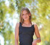 Brittni - FTV Girls 7