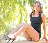 Brittni - FTV Girls 19