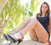Brittni - FTV Girls 22