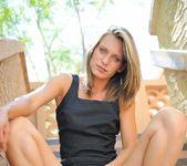 Brittni - FTV Girls 24