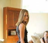 Brittni - FTV Girls 30