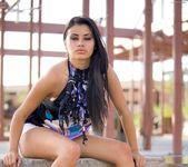 Alexal - FTV Girls 8