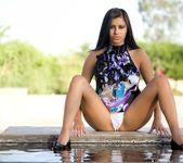 Alexal - FTV Girls 13
