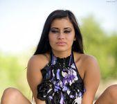 Alexal - FTV Girls 14