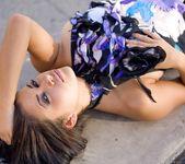 Alexal - FTV Girls 17