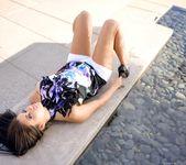 Alexal - FTV Girls 18