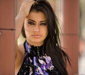 Alexal - FTV Girls 24