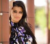 Alexal - FTV Girls 25