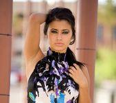 Alexal - FTV Girls 27