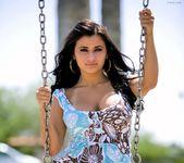 Alexal - FTV Girls 2