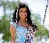 Alexal - FTV Girls 4