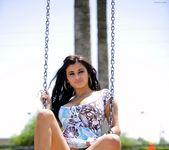 Alexal - FTV Girls 6